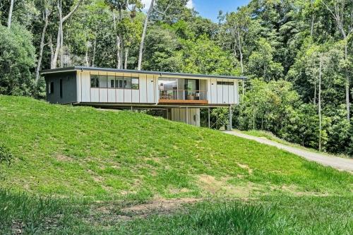 cairns-builder-new-home-external