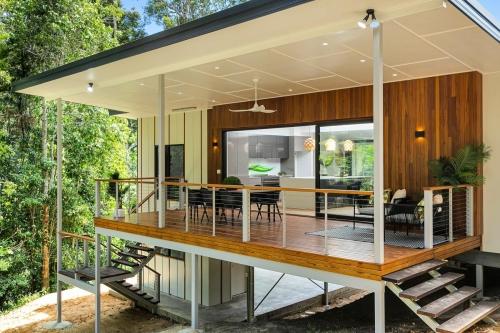 cairns-builder-timber-deck