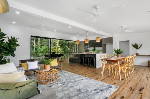 cairns-builder-timber-floors