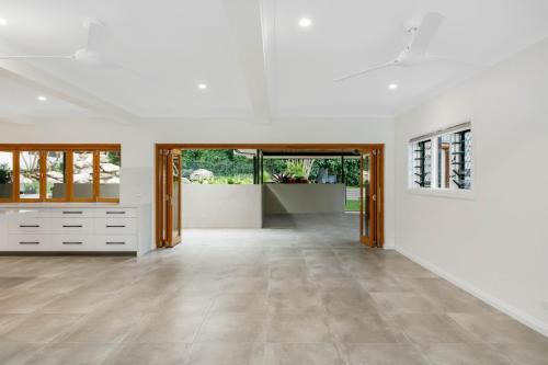 cairns-builder-renovation-open-plan-living