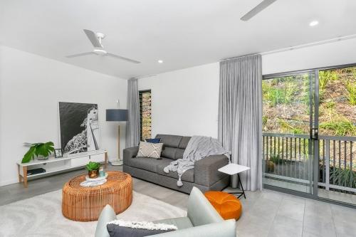 cairns-builder-mason-living-room
