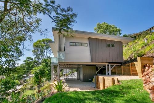 cairns-builder-new-home