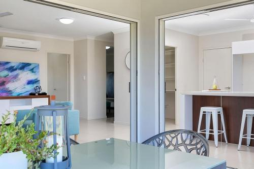 cairns-builder-first-homeowners-grant