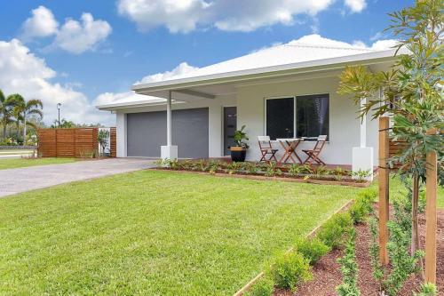 cairns-builder-vernadah-house-tropical