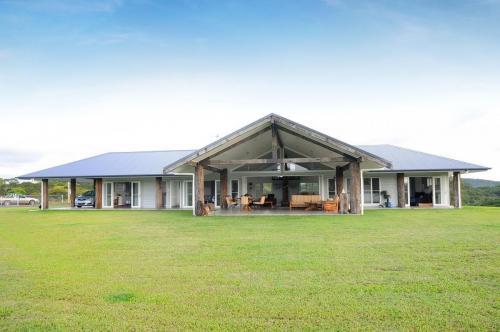 cairns-builder-home-designs