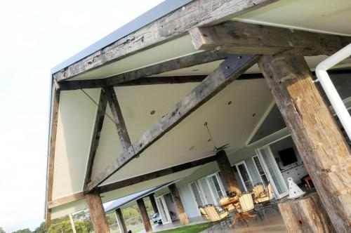 cairns-builder-sustainable-home