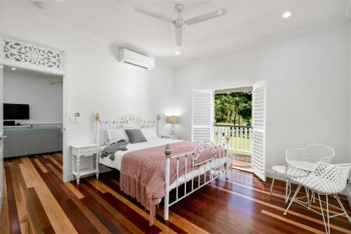 cairns-builder-master-bedroom