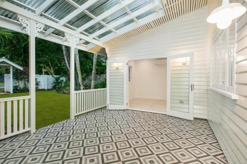 cairns-builder-hamptons-renovation