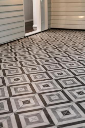 cairns-builder-renovation-tiling