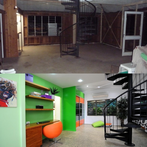 cairns-builder-before-and-after-renovation