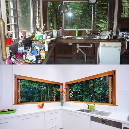 cairns-builder-renovation-kitchen-before-and-after