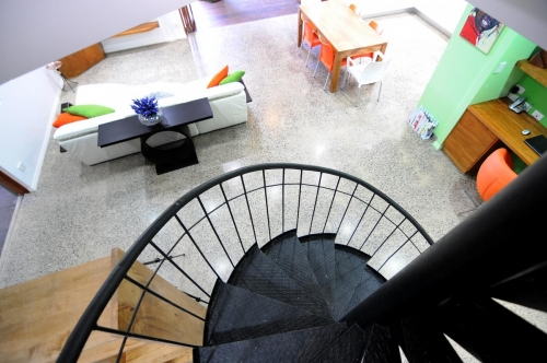 cairns-builder-renovation-staircase