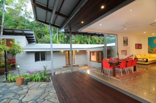 cairns-builder-polished-concrete-floor