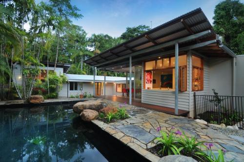 cairns-builder-renovation-exterior