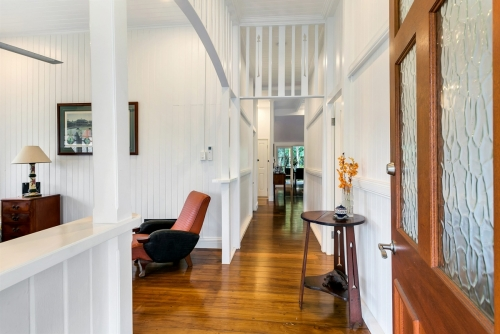 cairns-builder-renovation-tongue-and-groove-walls