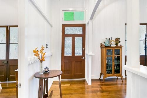 cairns-builder-renovation-traditional-queenslander